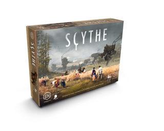 Scythe_BOX_render03102015-768x618.jpg